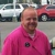 Chad Sells Cars with Stan McNabb Chevrolet