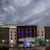 Holiday Inn Express & Suites Garland E - Lake Hubbard I30