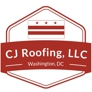CJ Roofing - Washington, DC