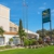 Quality Inn & Suites North Richland Hills