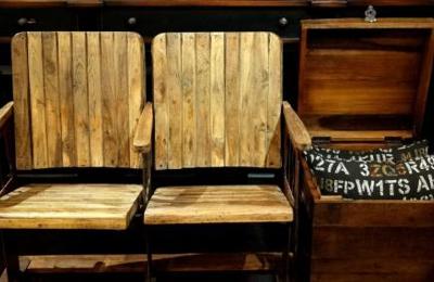 Superior Crescent House Furniture   Cedar Park, TX