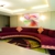 Fairfield Inn & Suites by Marriott Dallas DFW Airport South/Irving