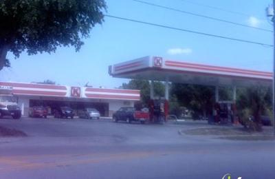 Circle K - Tampa, FL