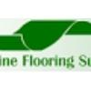 Shoreline Flooring Supplies