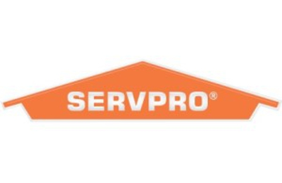 SERVPRO of Millford - Orange - Stratford - Woodbridge, CT
