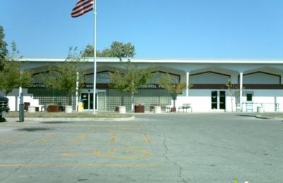 Polk County Health Department Polk County -Public Health Department - Des Moines, IA