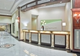Holiday Inn Hotel & Suites Farmington Hills - Novi - Farmington, MI