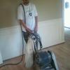 Armorglow Wood Flooring
