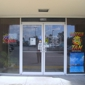 Goldensun Tan - Hollywood, FL