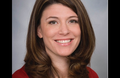 Shana Nelson - State Farm Insurance Agent - Mountain View, CA