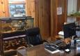 Souky Vath Litthisack: Allstate Insurance - Cranston, RI