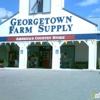 Georgetown Farm Supply