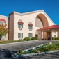 Comfort Inn - Farmington, NM