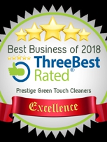 Best Dry Cleaners