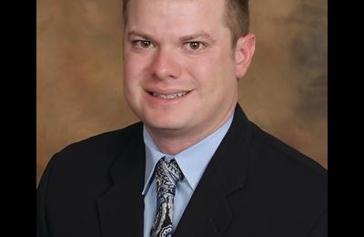 Jake Schreder - State Farm Insurance Agent - Wayzata, MN