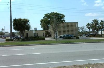 Fresh Start - West Palm Beach, FL