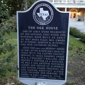 Noble Inns: Oge House - San Antonio, TX