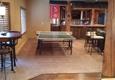 Bickmore Carpets & Custom Bilnds - Murray, UT