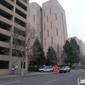 Alameda County Sherrifs Dept - Oakland, CA