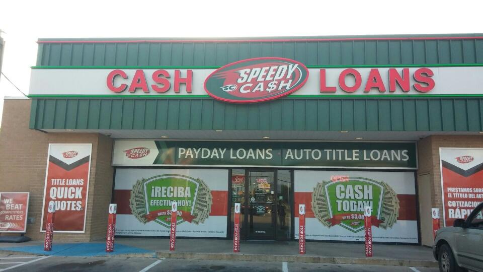 Vista b payday loans image 6