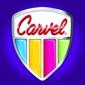 Carvel Ice Cream - Shirley, NY