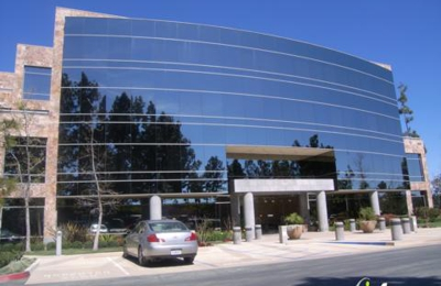 Communication Partners Inc - San Diego, CA