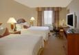Hilton Garden Inn Philadelphia Center City - Philadelphia, PA