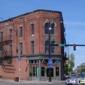 Flat Iron Cafe - Rochester, NY