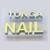Tonga Nails
