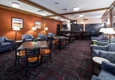 Best Western Plus Como Park Hotel - Saint Paul, MN