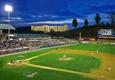 Hampton Inn & Suites Sevierville @ Stadium Drive - Kodak, TN
