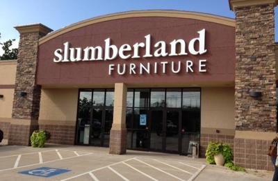 Wonderful Photos (1). Slumberland Furniture   Osage Beach, MO