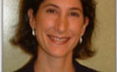 Coastal Dermatology: Daniella Duke, MD