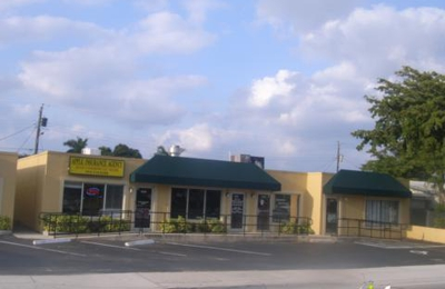 Apple Insurance - Oakland Park, FL