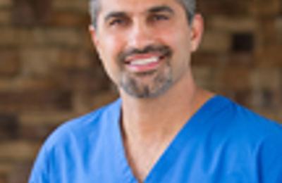 Dr. Amir Masoud Karam, MD - San Diego, CA