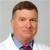Christopher J. Lyons, MD