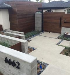 Envision Landscape - Walnut Creek, CA