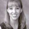 Cheryl L Hess MD