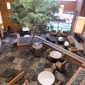 Best Western Plus Landmark Inn & Pancake House - Park City, UT