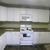 HoneyDoo's Home Maintenance & Repair,LLC