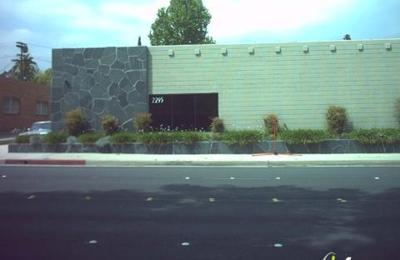 Jan Art Silkscreen Processing - Pasadena, CA