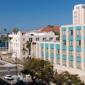 Hampton Inn San Diego-Downtown - San Diego, CA