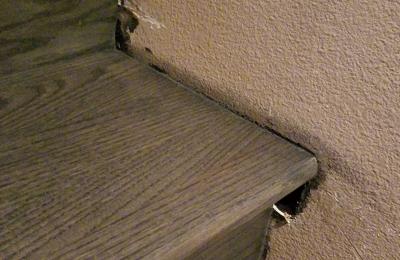 Affordable Flooring & Remodeling - Aurora, CO