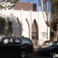 The Church of Jesus Christ of Latter-day Saints - San Francisco, CA