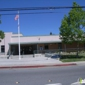 Beresford Elementary - San Mateo, CA