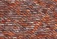 Nashville Roofing Service - Antioch, TN