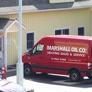 Marshall Oil Co Inc - Pound Ridge, NY