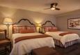 Casa Munras Garden Hotel & Spa - Monterey, CA