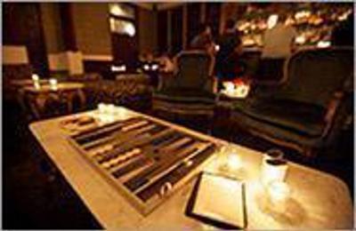Bar Chloe - Santa Monica, CA