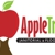 Appletree Janitorial & Floor Care